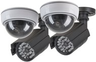 Dummy Camera Theft Prevention Kit