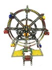 Ferris Wheel Construction Kit
