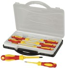 7 Piece Screwdriver Set