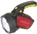 4 in 1 Camping Spotlight