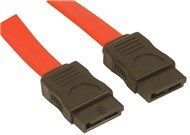 Serial ATA Lead Female - Female 7pin