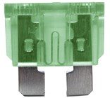 30 Amp Blade Fuse - Green