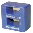 Tool Magnetizer / Demagnetizer