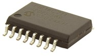 SMD IC LM324M S0IC14 - Pack 10