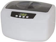 170W Ultrasonic Cleaner with Temperature Control