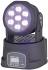 DMX LED Moving Stage Light