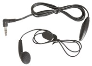 VOX Headset and Microphone for Transceivers