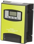 50 AMP MPPT Solar Charge Controller