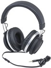 Over Ear Stereo Headphones