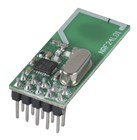 Arduino Compatible 2.4GHz Wireless Transceiver Module