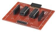 Arduino Compatible 8 x 8 Dot Matrix Drive Module