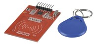 Arduino Compatible RFID Read and Write Kit