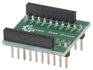Arduino Compatible Xbee Interface Shield