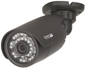 1080p IP Camera with POE