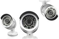Swann 1080p AHD/TVI Outdoor Camera
