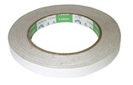 Double-sided Mounting Tape - 25m