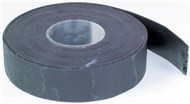 Self Amalgamating Tape - 10m Nitto