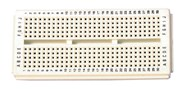 Mini Breadboard - 300 holes