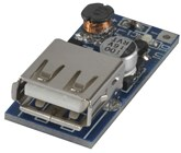 Arduino Compatible 5V DC to DC Converter Module