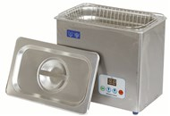 Ultrasonic Cleaner - Commercial