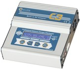 Programmable Lithium Battery Pack Balance Charger