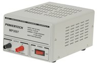 13.8 Volt 10 Amp DC Power Supply