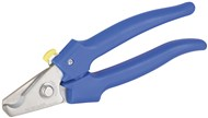 Cable Cutter - Light Duty 165mm
