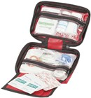 KIT FIRST AID 47PC BAG