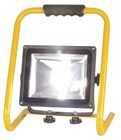 30W 1500 Lumen Rechargeable Work Light
