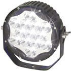 "10,000 Lumen Extreme 8"" LED Driving Light - Spot Beam"